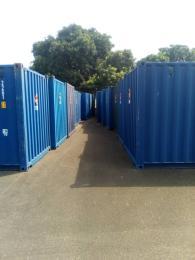 Warehouse Commercial Property for sale No:12 illela sokoto state Illela Sokoto