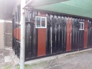 Shop Commercial Property for rent Oribanwa Ibeju-Lekki Lagos