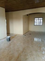 2 bedroom Blocks of Flats House for rent Off Eliosu Expressway, Washington Street  Eliozu Port Harcourt Rivers