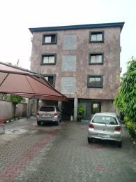 10 bedroom Hotel/Guest House Commercial Property for sale Ikoyi Ikoyi S.W Ikoyi Lagos