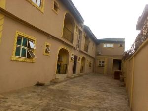 9 bedroom Hotel/Guest House Commercial Property for rent Iju  Ifako-ogba Ogba Lagos