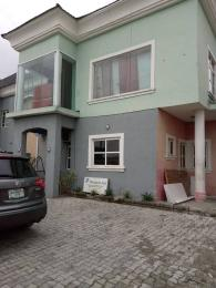 Office Space Commercial Property for rent off freedom way Ikate Lekki Lagos