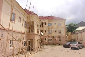 40 bedroom Flat / Apartment for sale Gwarinpa Gwarinpa Abuja