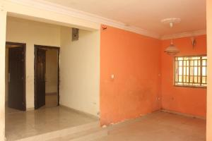 40 bedroom Flat / Apartment