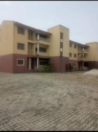 3 bedroom Blocks of Flats House for rent In a gated Estate Sangotedo Ajah Lagos