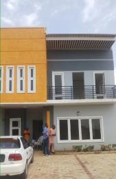 Shared Apartment Flat / Apartment for sale Karsana South Abuja Gwarinpa Abuja