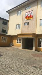 2 bedroom Blocks of Flats House for sale Off  Allen Allen Avenue Ikeja Lagos