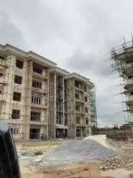 3 bedroom Studio Apartment Flat / Apartment for rent Isaac john Ikeja GRA Ikeja Lagos