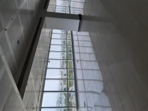 Office Space Commercial Property for rent Adeola Hopewell Victoria Island Lagos