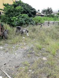 Land for sale - Akin Adesola Victoria Island Lagos