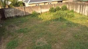 Land for sale Obafemi  Awolowo way Ikeja Lagos - 0