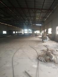 Warehouse Commercial Property for rent . Molete Ibadan Oyo