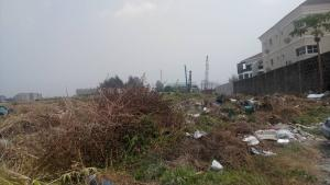 Residential Land Land for sale J Zone, Plot 61. Banana Island Ikoyi Lagos
