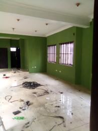 Office Space Commercial Property for rent Off opebi / Oregun link road Opebi Ikeja Lagos - 0