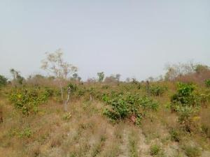 Mixed   Use Land Land for sale close to Nasarawa State University, Keffi Nassarawa