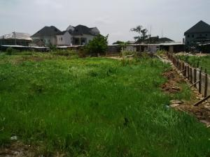 Land for sale extension Alalubosa Ibadan Oyo