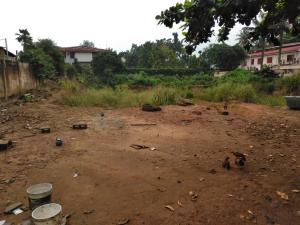 Mixed   Use Land Land for rent ---- Ikeja GRA Ikeja Lagos