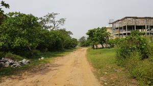 Residential Land Land for sale Opposite Suncity  Kaura (Games Village) Abuja