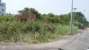 8 bedroom Residential Land Land for sale VGC Lekki Lagos