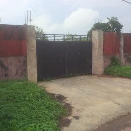 Mixed   Use Land Land for sale behind access bank,iyaganku road,off ring road Ring Rd Ibadan Oyo