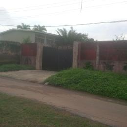 Mixed   Use Land Land for sale Behind Access bank,Mobil Ring Rd Ibadan Oyo