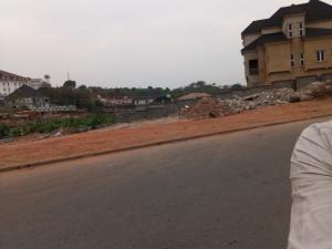 Residential Land Land for sale .. Guzape Abuja