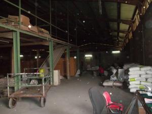Warehouse for rent Acme Road Ogba Ikeja Acme road Ogba Lagos