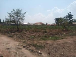 Land for sale Web Road,  Old Ikoyi Ikoyi Lagos