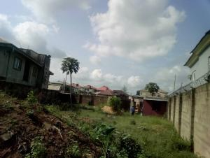10 bedroom Land for sale By Mc wen Alagomeji Yaba Lagos