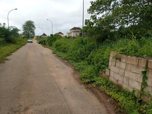 Residential Land Land for sale Iyekogba estate off airport road Oredo Edo