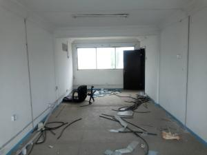Commercial Property for rent ----- Oregun Ikeja Lagos