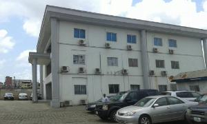 Commercial Property for rent @ Mandilas Plaza, Simpson Street Lagos Island Lagos