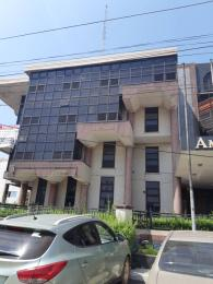 5 bedroom Commercial Property for rent Ligali Ayorinde Victoria Island Lagos
