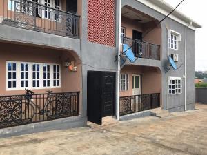3 bedroom Flat / Apartment for rent National Museum Street Jericho Ibadan Oyo