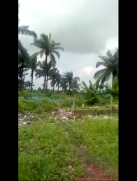 Mixed   Use Land Land for sale Sango Ota Ado Odo/Ota Ogun