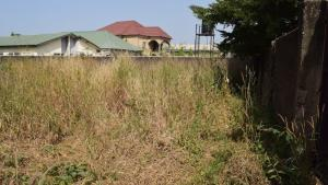 Land for sale Idu Industrial Layout Idu Industrial(Institution and Research) Abuja - 0