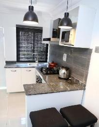 1 bedroom mini flat  Mini flat Flat / Apartment for shortlet Lafiaji Way Dolphin Estate Ikoyi Lagos