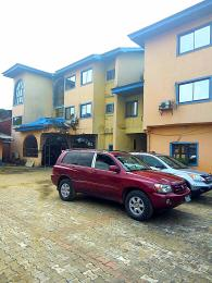 10 bedroom Hotel/Guest House Commercial Property for sale Orosi avenue Obia-Akpor Port Harcourt Rivers