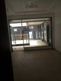 Shop in a Mall Commercial Property for sale Akiogun road  ONIRU Victoria Island Lagos