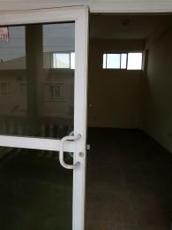 Office Space Commercial Property for rent Eleganza Mall, opposite VGC round about, VGC Lekki Lagos - 0