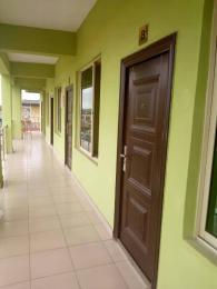 Commercial Property for rent --- Ogudu Road Ojota Lagos