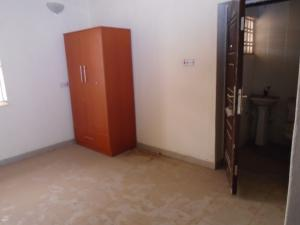2 bedroom Flat / Apartment for sale Stoneridge estate Lugbe Abuja