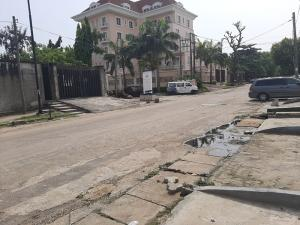 Residential Land Land for sale victoria island Lagos Island Lagos