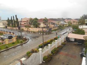 Mixed   Use Land Land for sale - Lekki Phase 1 Lekki Lagos