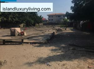 Mixed   Use Land Land for sale Off Ligali Ayorinde  Victoria Island Extension Victoria Island Lagos