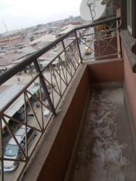 2 bedroom Flat / Apartment for rent Anu-oluwapo Street. Shomolu Shomolu Lagos