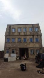 Commercial Property for rent Ikorodu Lagos