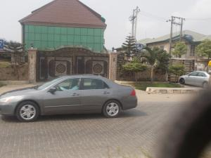 Office Space Commercial Property for rent Along Ago Palace Road Festac Amuwo Odofin Lagos