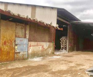 Warehouse Commercial Property for rent off  Eric moore Surulere Lagos