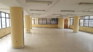 Office Space Commercial Property for rent --- Lagos Island Lagos Island Lagos